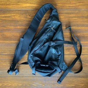 Patagonia Sling backpack